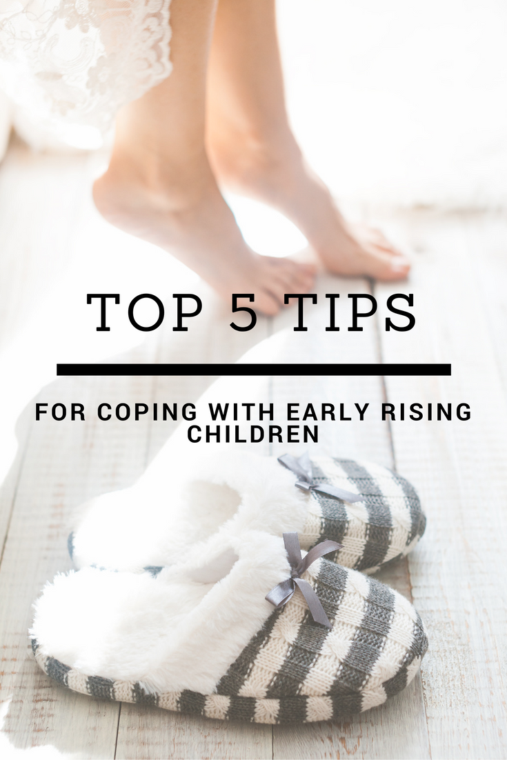 5-tips-for-coping-with-an-early-riser