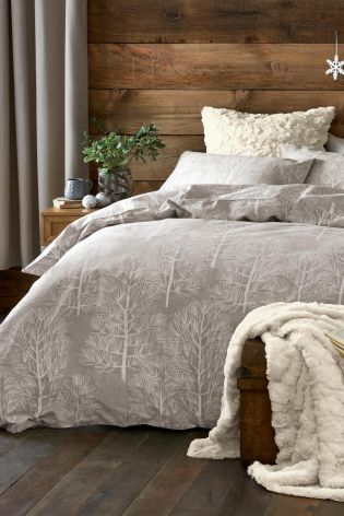 Best Festive Duvet Covers Nomipalony