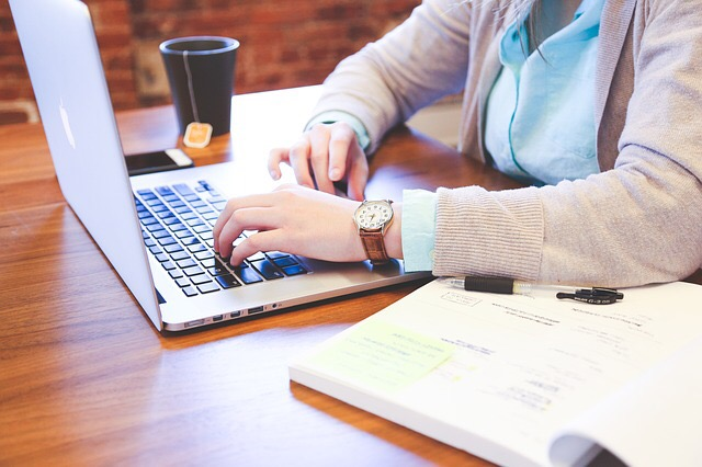 Do you want more flexible working options?