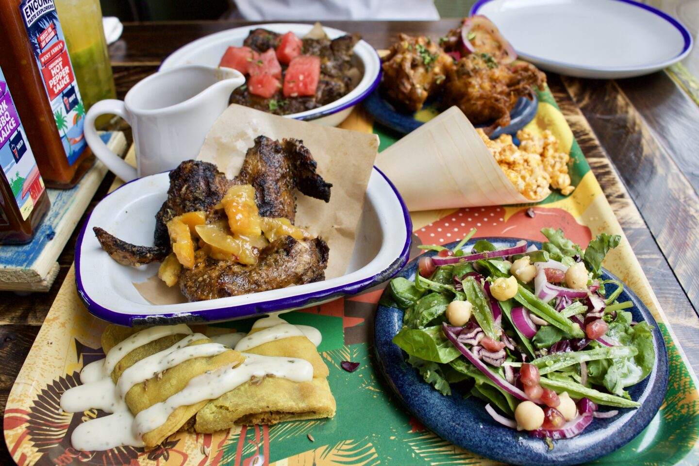 Turtle Bay Newcastle review