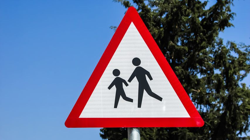 Top 10 tips for parents with a child about to start primary school