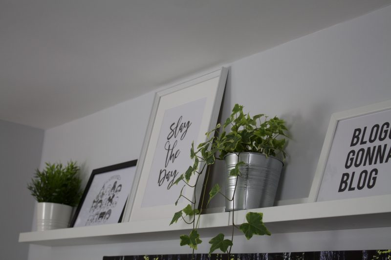 7 Simple Ways To Update Your Home For Autumn Nomipalony