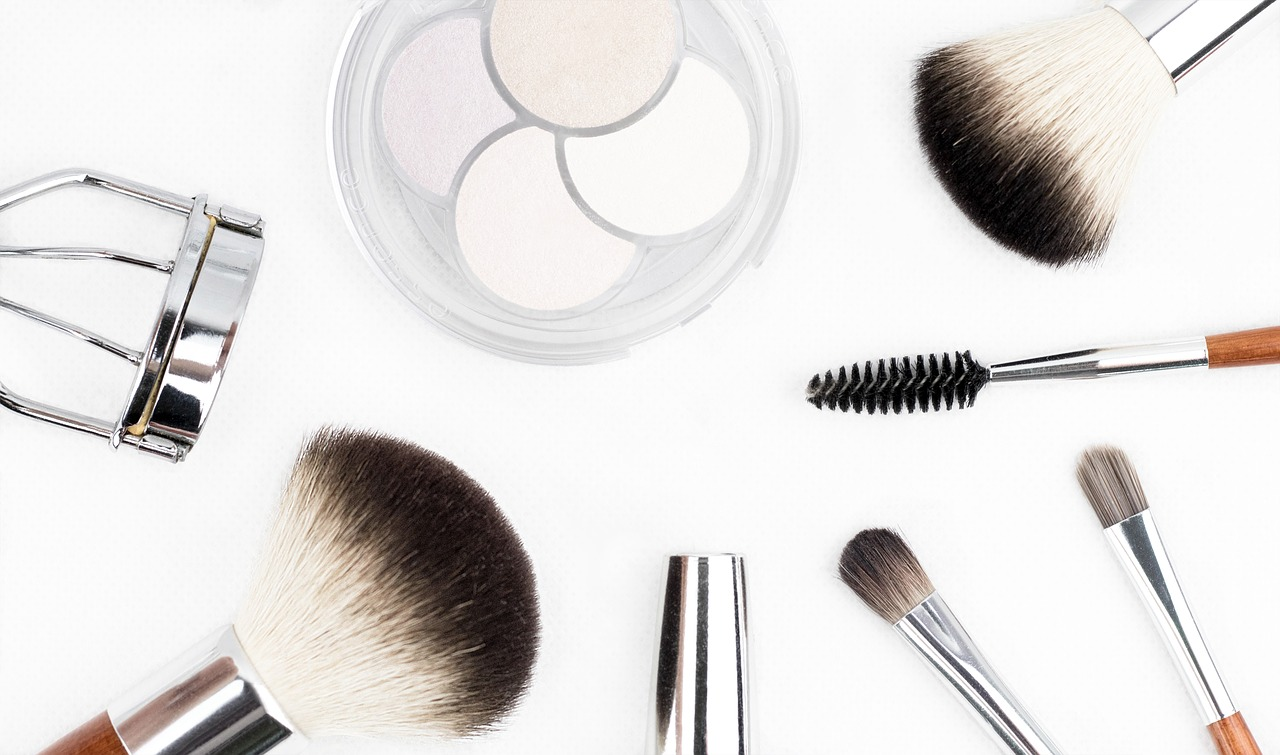 Could you stop doing things for beauty that causes you discomfort?