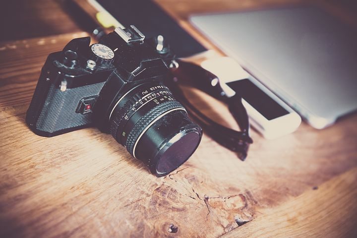 The top photography tips that I have learned from being a blogger