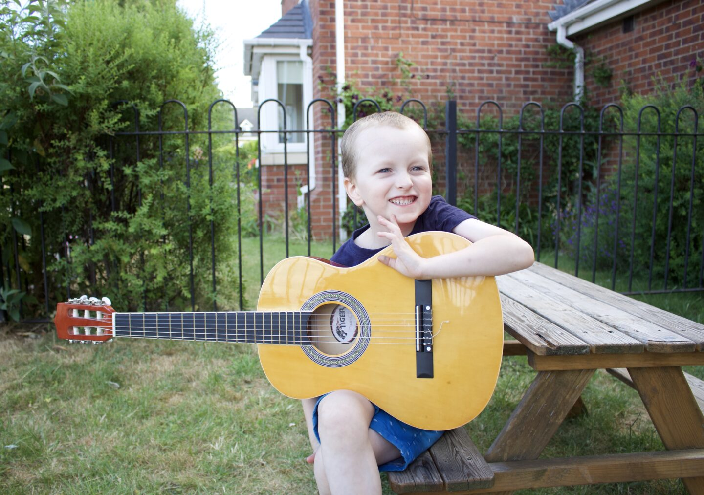 Care2Rock online music lessons review