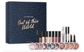 The best cruelty free beauty advent calendars 2018