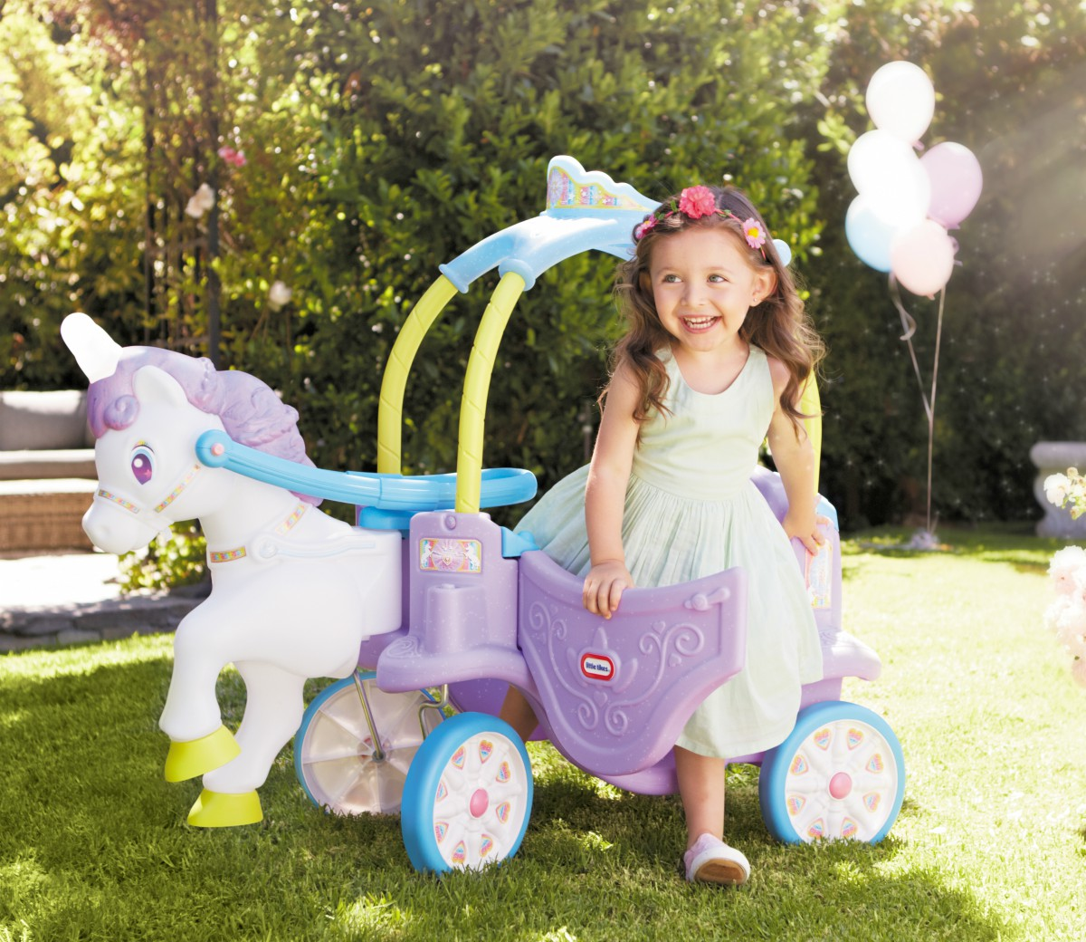 10 best unicorn gifts for kids