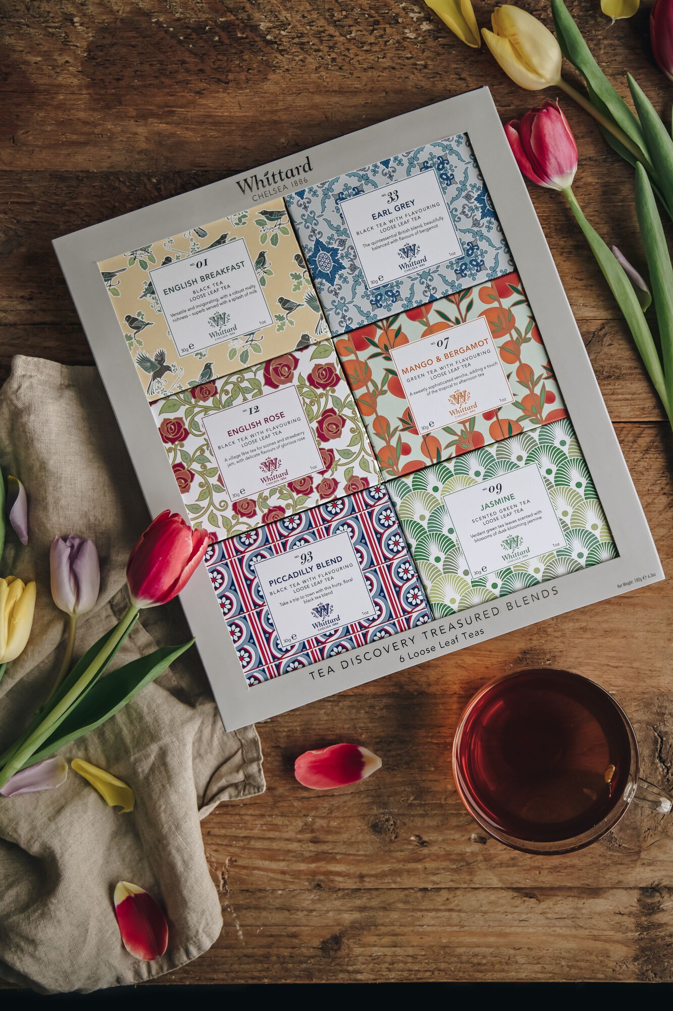 12 Mother's Day gift ideas to suit all budgets starting from £2.99 with a bunch of ethical, sustainable and vegan options.