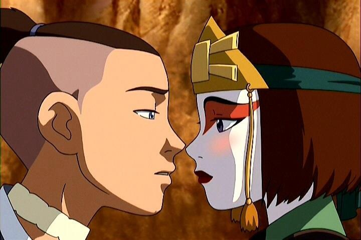 10 awesome adventure TV shows that you can enjoy with your children (that won't bore you to tears) - including the Last Airbender.